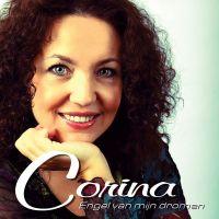 Cover Corina [BE] - Engel van mijn dromen